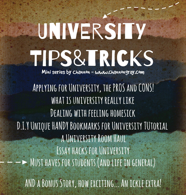 Brock university essay writing help