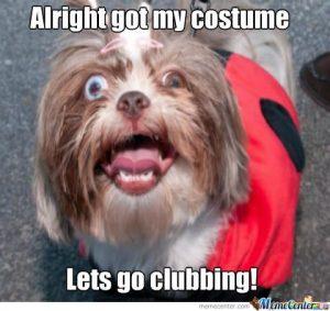 lets-go-clubbing_o_1575339