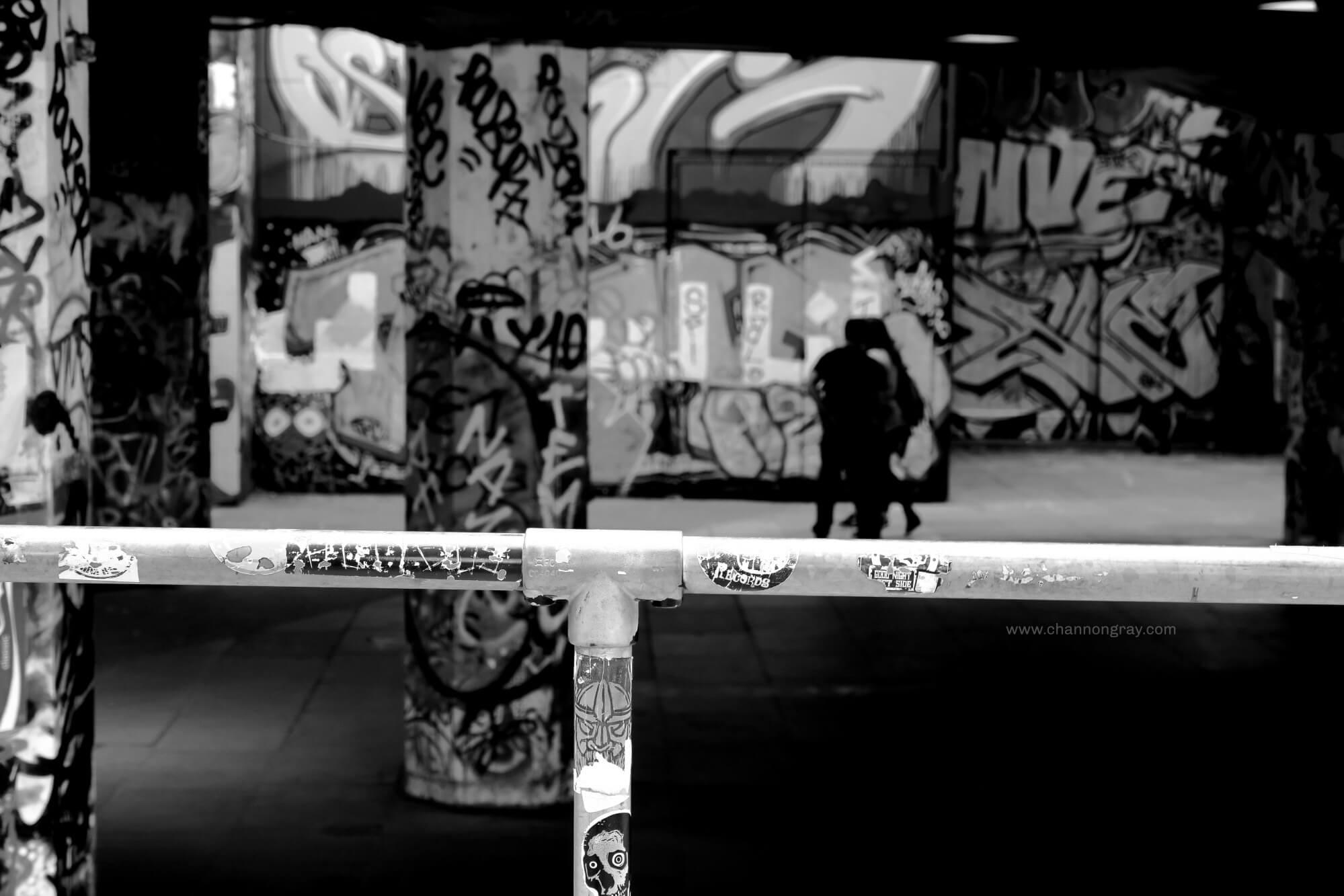 IMG_2963_FotorSkatepark_Fotor2