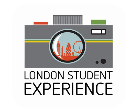 The London Student Experience with Unite