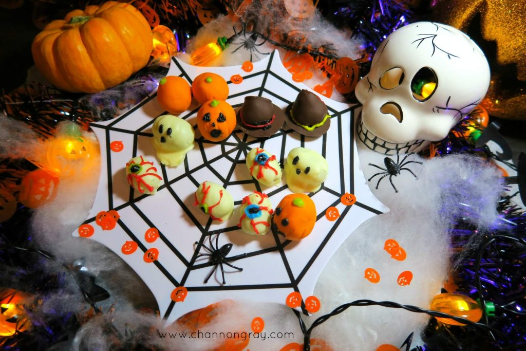 HalloweenChocolateTreats3