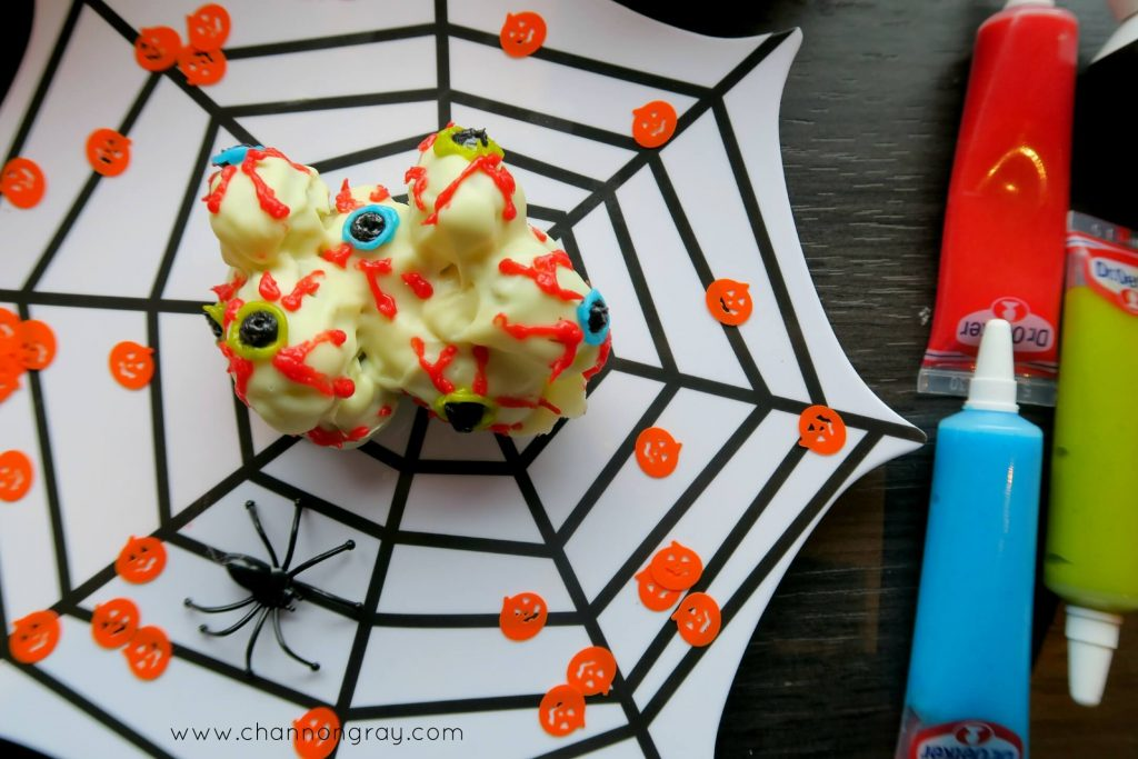 HalloweenChocolateTreats5