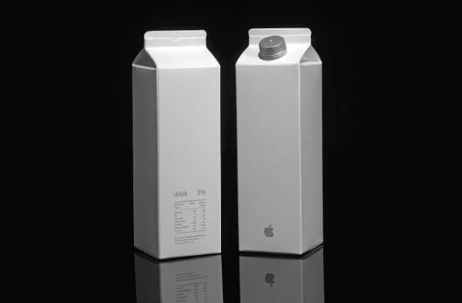 http://www.adweek.com/adfreak/if-apple-made-milk-and-other-super-cool-imaginary-product-packaging-162398