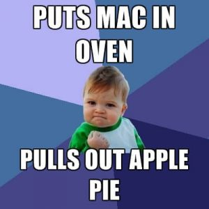 puts-mac-in-oven-pulls-out-apple-pie