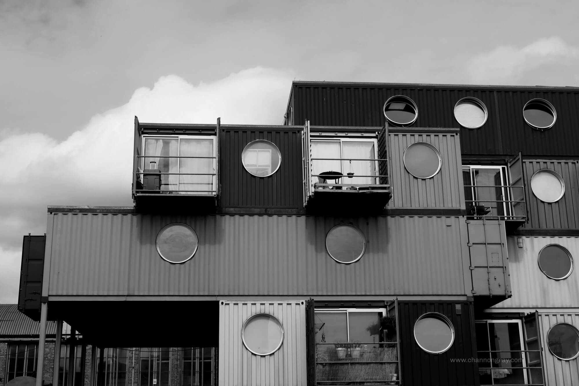 IMG_2773_FotorContainerCity_Fotor2