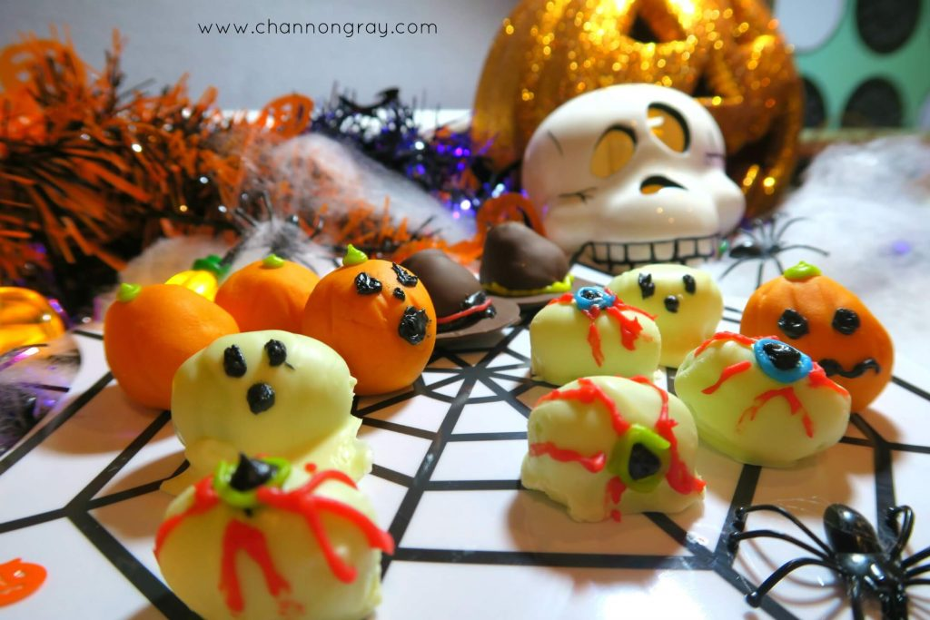 HalloweenChocolateTreats4