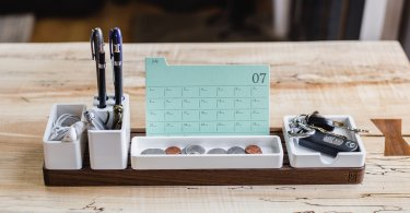 Tips for Saving Money as a Student // heythereChannon